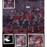 RootandBranch-GHedit_Page-155