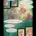 RootandBranch-GHedit_Page-161