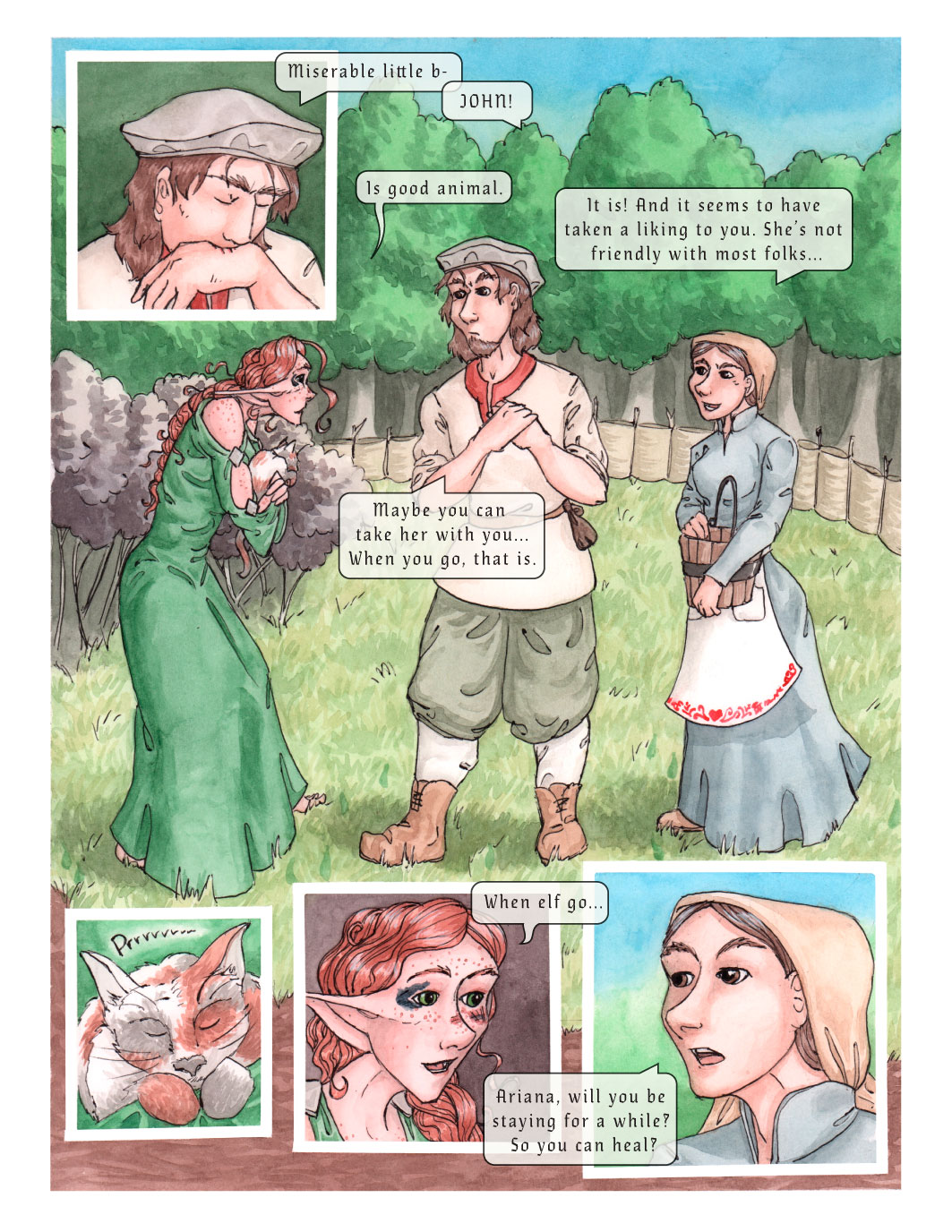 Page 174