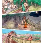 RootandBranch-GHedit_Page-177