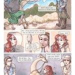 RootandBranch-GHedit_Page-183