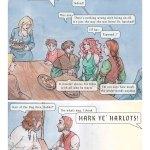 RootandBranch-GHedit_Page-210
