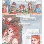RootandBranch-GHedit_Page-213