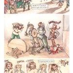 RootandBranch-GHedit_Page-218