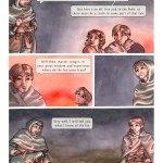 RootandBranch-GHedit_Page-232