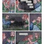RootandBranch-GHedit_Page-240