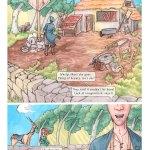 RootandBranch-GHedit_page-246