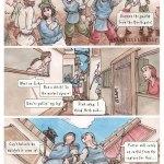 RootandBranch_Page-261