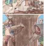 RootandBranch-GHedit_Page-267