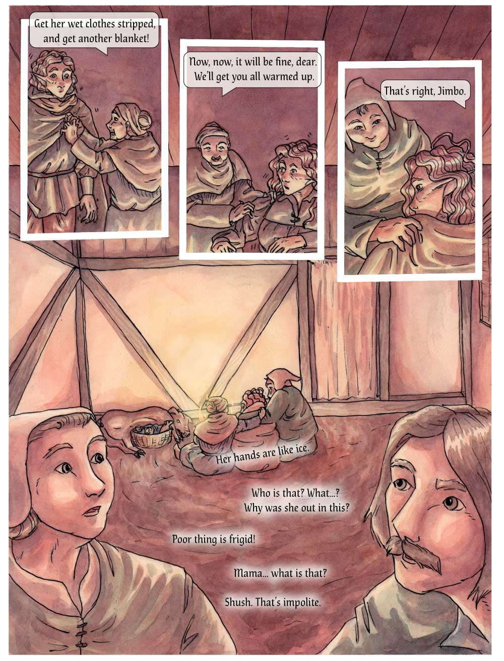 Page 605