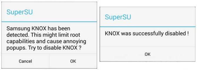 Samsung-Knox-6