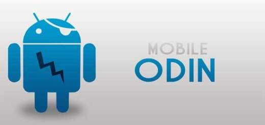 Download Odin tool | All VersionsDownload Odin tool | All Versions