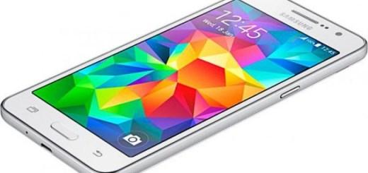 Root Samsung galaxy Grand prime SM-G530