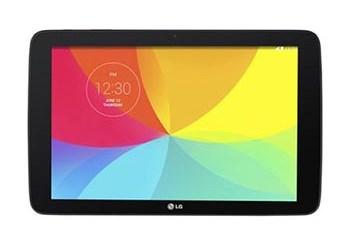 LGD851TN LG G3