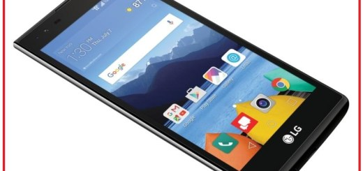 LG K8 V VS500PP