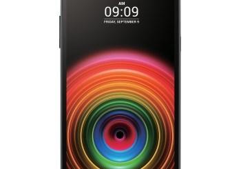 LG X power US610