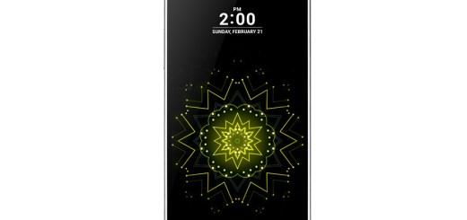 LGVS987 LG G5