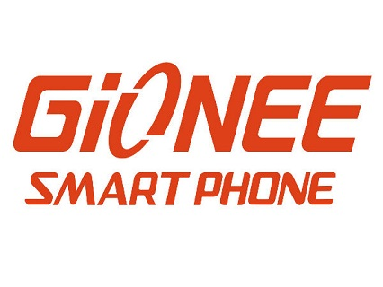 How To Root Gionee M7 - Root Guide
