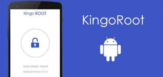 Download Kingoroot Apllication