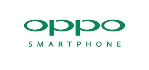How To Root Oppo Joy PlusR1011