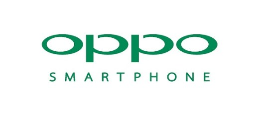 How To Root Oppo X907
