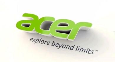 How To Root Acer Liquid E600