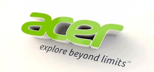 How To Root Acer Iconia B1-720