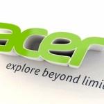 How To Root Acer Liquid S1 S510
