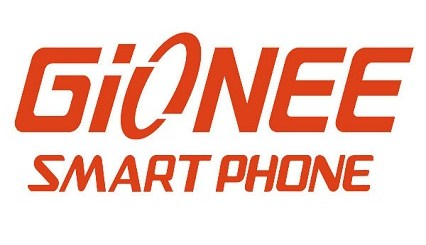 How To Root Gionee V5 0220 T8439