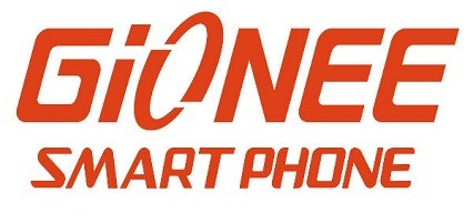 How To Root Gionee S5.5 0401 T8983