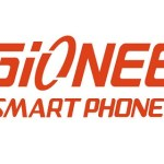 How To Root Gionee D1 0101 T5234