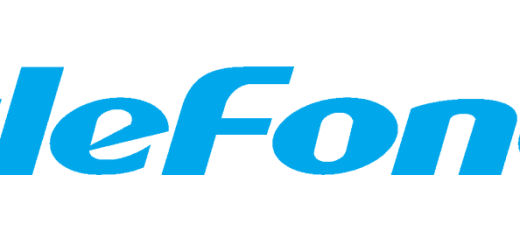 How To Root Ulefone Gq3028