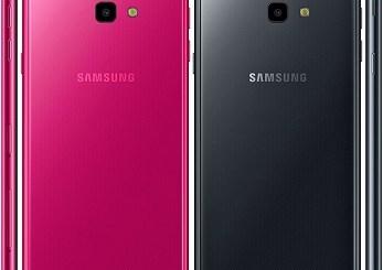 How To Root Samsung Galaxy J4 Plus SM-J415FN