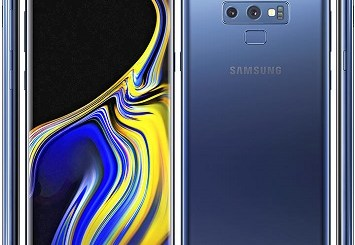 How To Root Samsung Galaxy Note 9 SM-N960U
