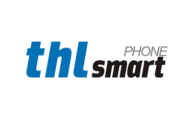 How To Root ThL V12