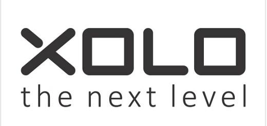 How To RootXolo Q1010I