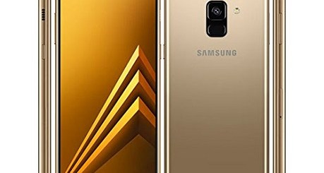 How To Root Samsung Galaxy A8 SM-A530N