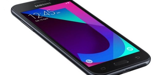 How To Root Samsung Galaxy J2 SM-J200Y