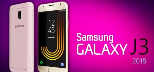 How To Root Samsung Galaxy J3 SM-J327R4