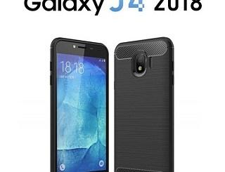 How To Root Samsung Galaxy J4 SM-J400G