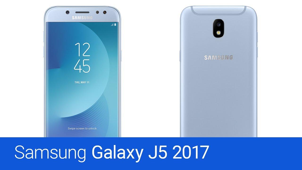 Samsung SM J530L Galaxy J5 Method Easy 2019 Remove