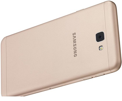How To Root Samsung Galaxy J7 Prime 2 G611FF - Root Guide
