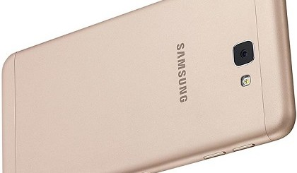 How To Root Samsung Galaxy J7 Prime 2 G611FF