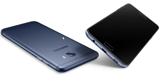 How To Root Samsung Galaxy C7 Pro SM-C7018