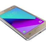 How To Root Samsung Galaxy J2 Prime SM-G532M