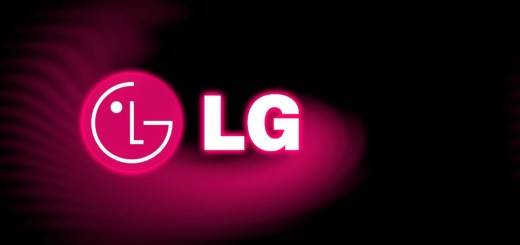 How To RootLG F340S G Flex