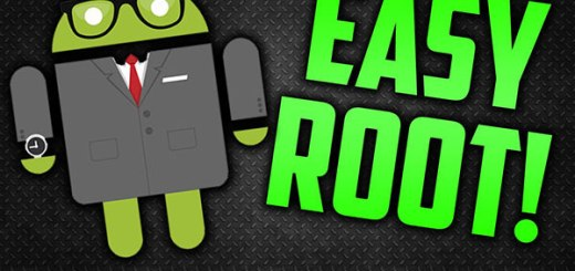 How To Root Aplus P1