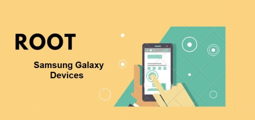 How To Root Samsung Galaxy A20 SM-A205S