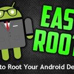 How To Root Doov iEva D3
