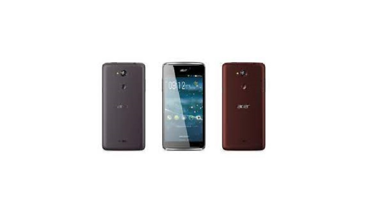 Uninstall Magisk and Unroot your Acer Liquid E600